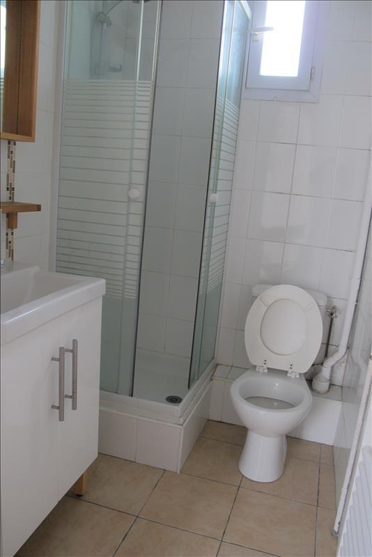 Vente appartement Suresnes 215000€ - Photo 3