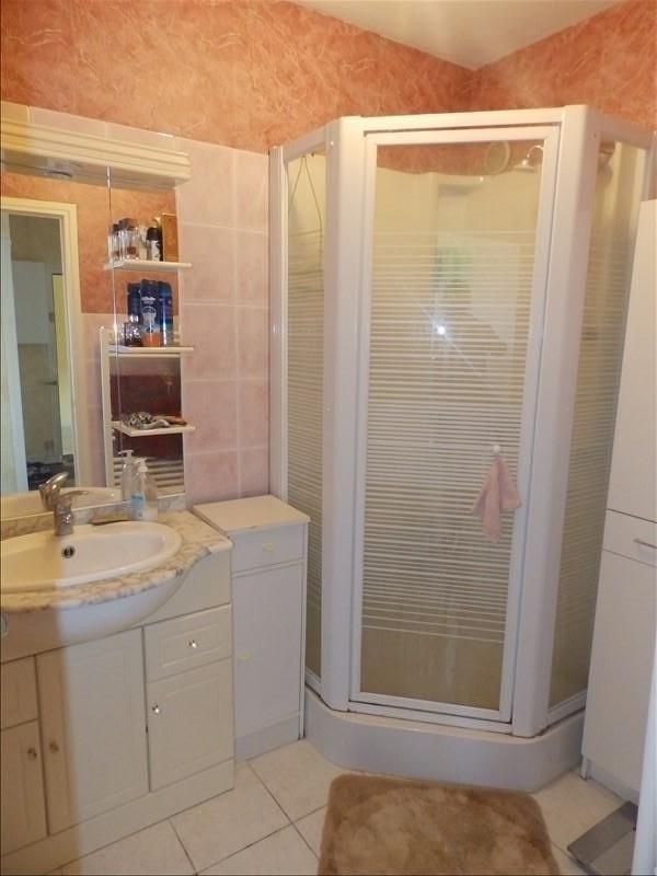 Vente appartement Yzeure 85000€ - Photo 4