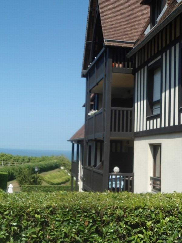 Verkauf wohnung Trouville sur mer 235000€ - Fotografie 9