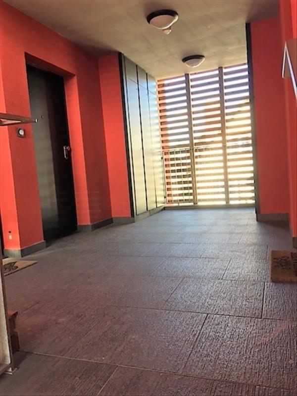 Produit d'investissement appartement Romainville 140000€ - Photo 4