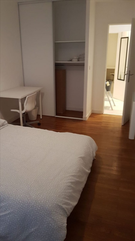 Sale apartment Grenoble 200000€ - Picture 6