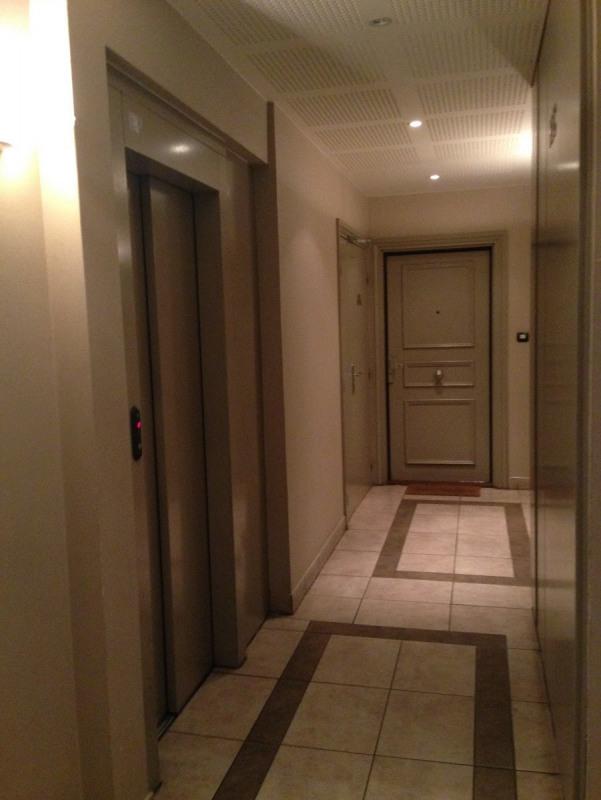 Rental apartment Montreuil 884€ CC - Picture 15