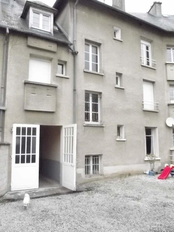 Venta  apartamento Alencon 85100€ - Fotografía 5