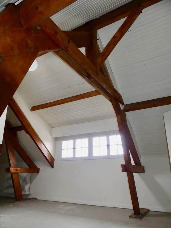 Vente maison / villa Bois d arcy 624000€ - Photo 9