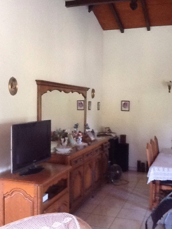 Vente maison / villa Morne a l eau 290 000€ - Photo 9