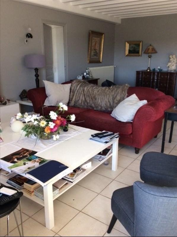 Deluxe sale house / villa Feurs 590000€ - Picture 3