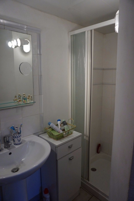 Vente maison / villa Ota 220000€ - Photo 10