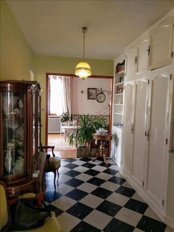Vente appartement Martignat 168000€ - Photo 6