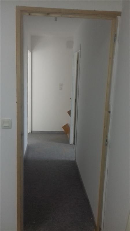 Sale house / villa St mard 76900€ - Picture 6