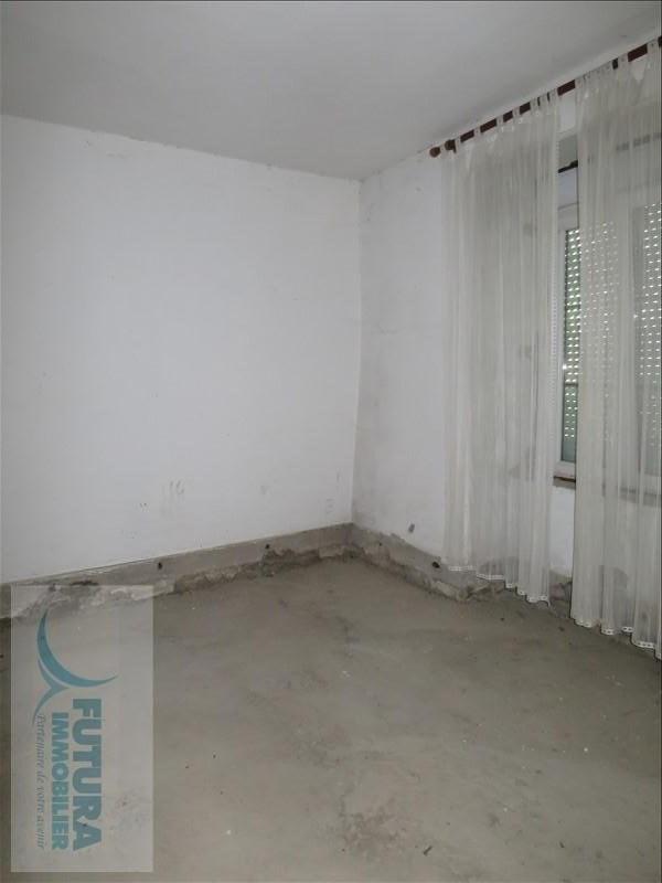 Vente maison / villa Liocourt 130800€ - Photo 10