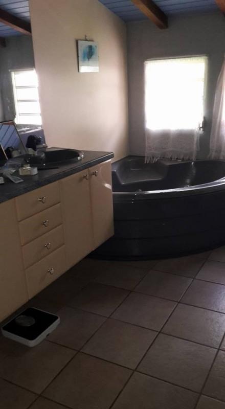 Sale house / villa St claude 327065€ - Picture 16