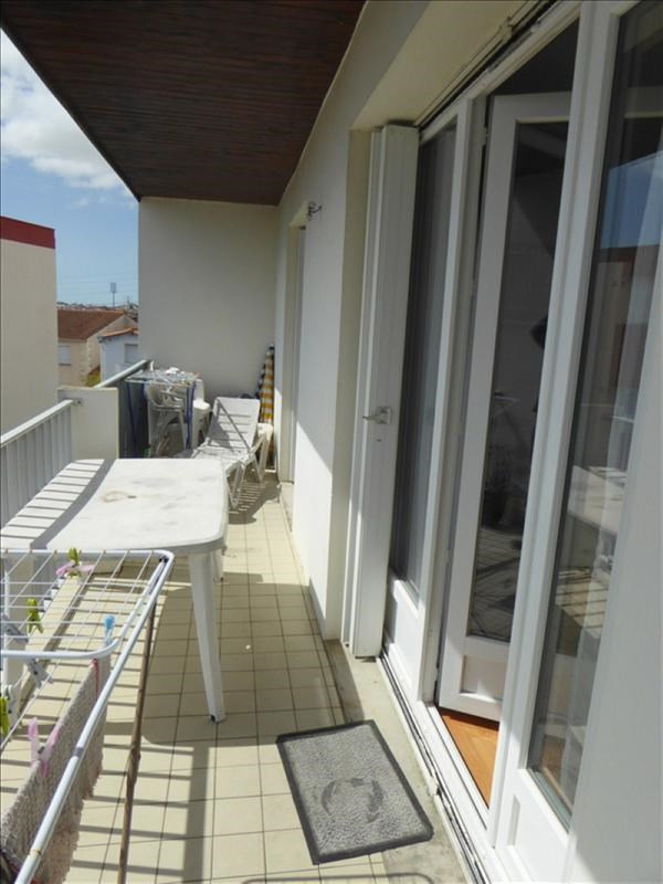 Vente appartement Royan 144 800€ - Photo 2