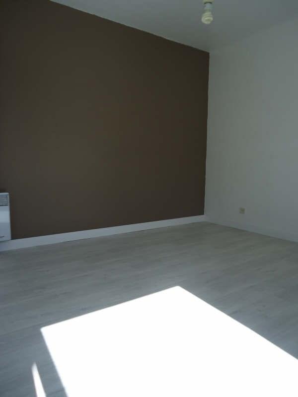 Rental house / villa Landeda 670€ CC - Picture 6