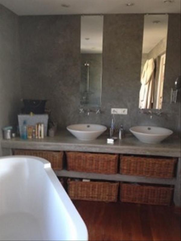 Deluxe sale house / villa Montelimar 790000€ - Picture 8