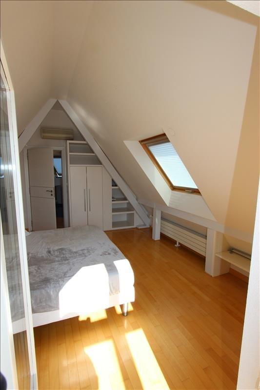 Deluxe sale house / villa Mundolsheim 1300000€ - Picture 7