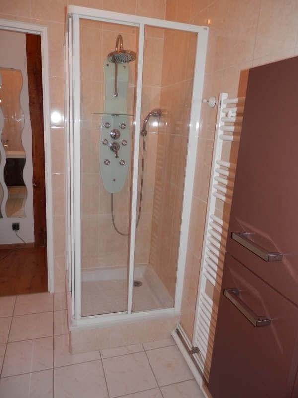 Location appartement Crepy en valois 635€ CC - Photo 5