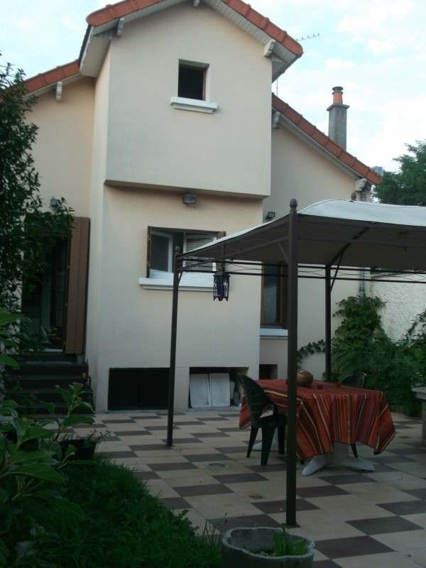 Sale house / villa Champigny sur marne 370000€ - Picture 4