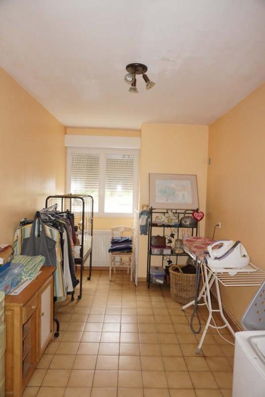 Vente maison / villa St andre de cubzac 371000€ - Photo 7