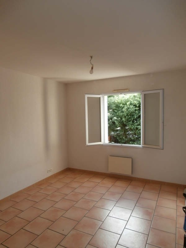Location maison / villa Manosque 924€ CC - Photo 4