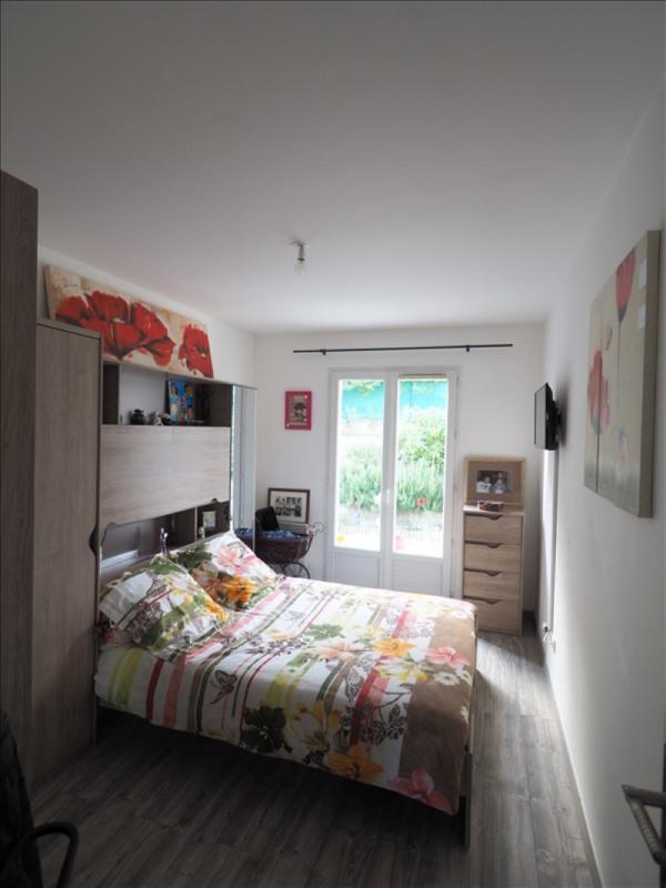 Vente maison / villa Volx 235000€ - Photo 6