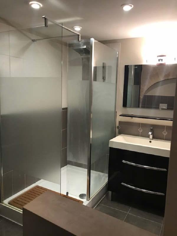 Vente appartement Bordeaux 498000€ - Photo 2