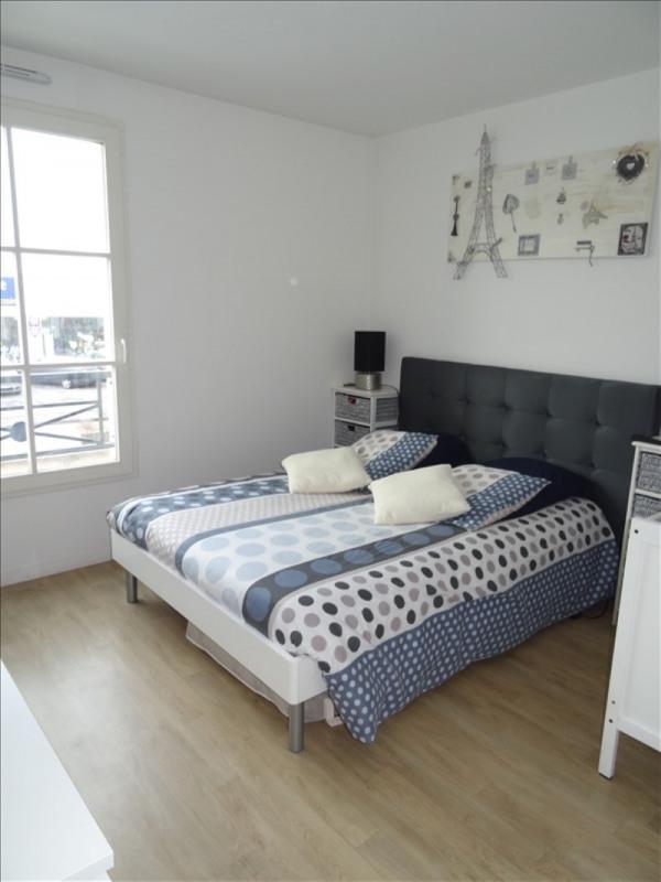 Sale apartment St ouen l aumone 160000€ - Picture 3