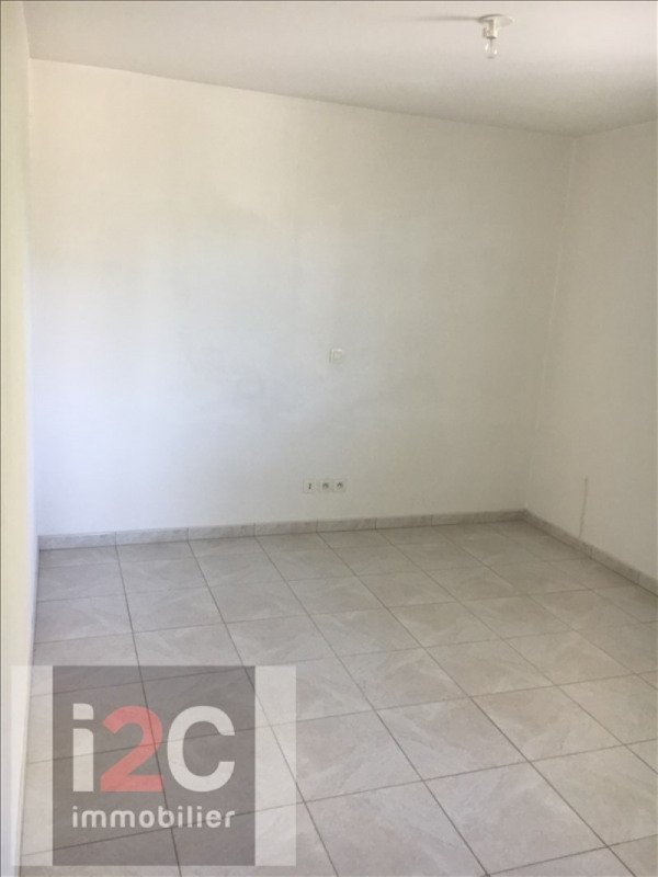 Rental apartment Ferney voltaire 1 741€ CC - Picture 4