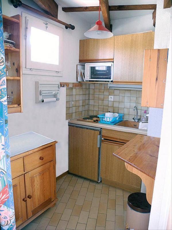Vente appartement Giens 141000€ - Photo 4