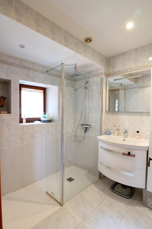 Продажa дом Roquebrune sur argens 299900€ - Фото 9