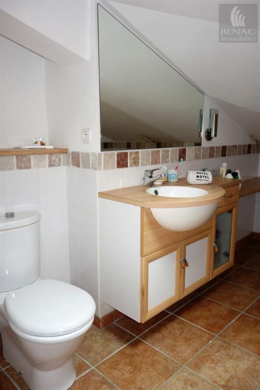 Immobile residenziali di prestigio castello Gaillac 685000€ - Fotografia 8