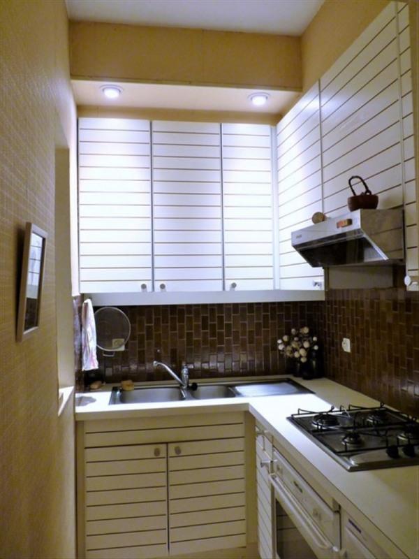 Sale house / villa Albi 237000€ - Picture 9
