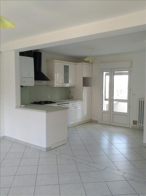 Vente maison / villa Le mans 146000€ - Photo 2
