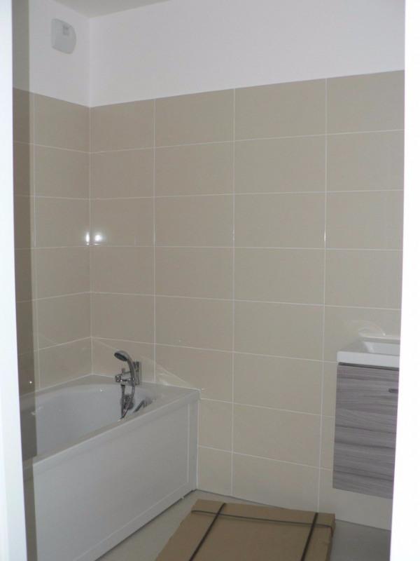 Vente appartement Ajaccio 212700€ - Photo 5