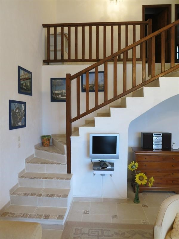 Sale house / villa Les issambres 795 000€ - Picture 6