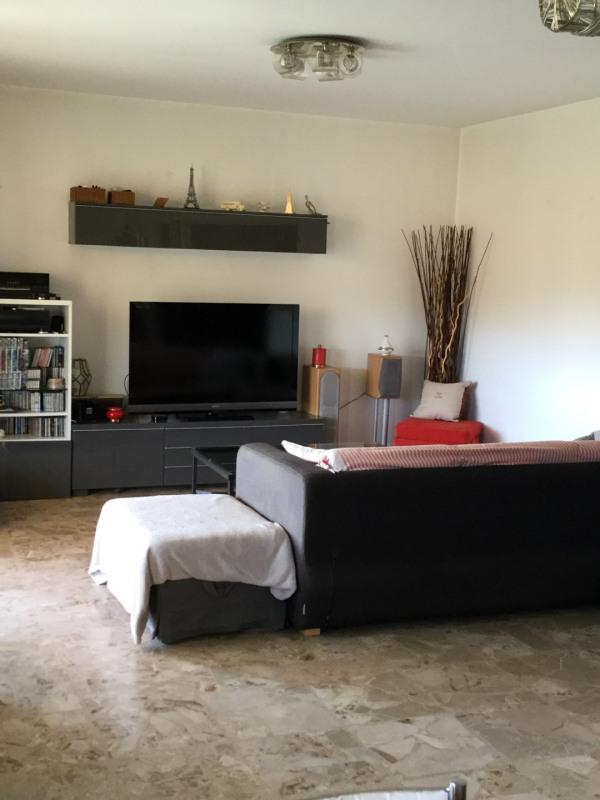 Vente appartement Aix en provence 483500€ - Photo 5