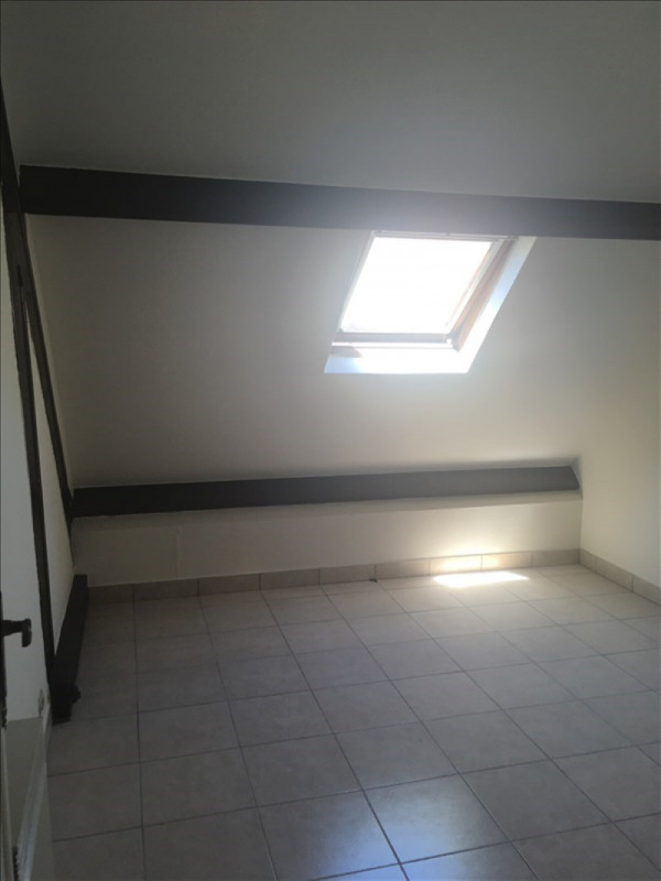 Location appartement Vitry sur seine 1 012€ CC - Photo 6