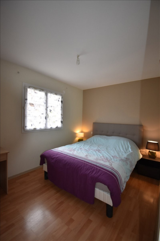Vente maison / villa Gujan mestras 348000€ - Photo 7