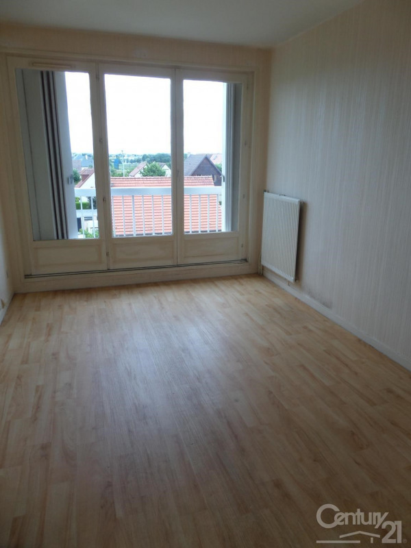 Location appartement Ifs 599€ CC - Photo 5