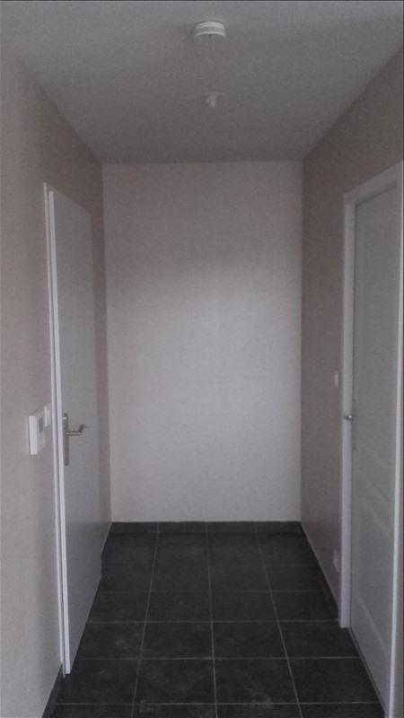 Location appartement Amneville les thermes 372€ CC - Photo 3