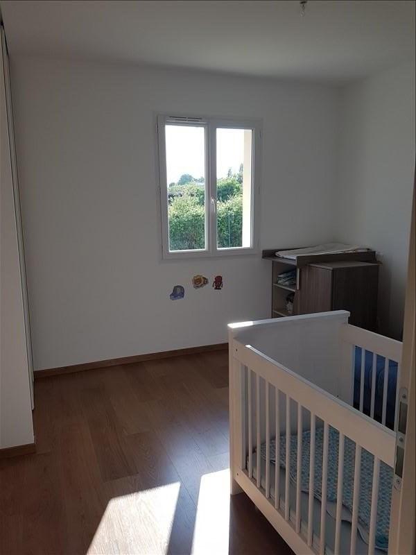 Rental house / villa Montamise 736€ CC - Picture 7