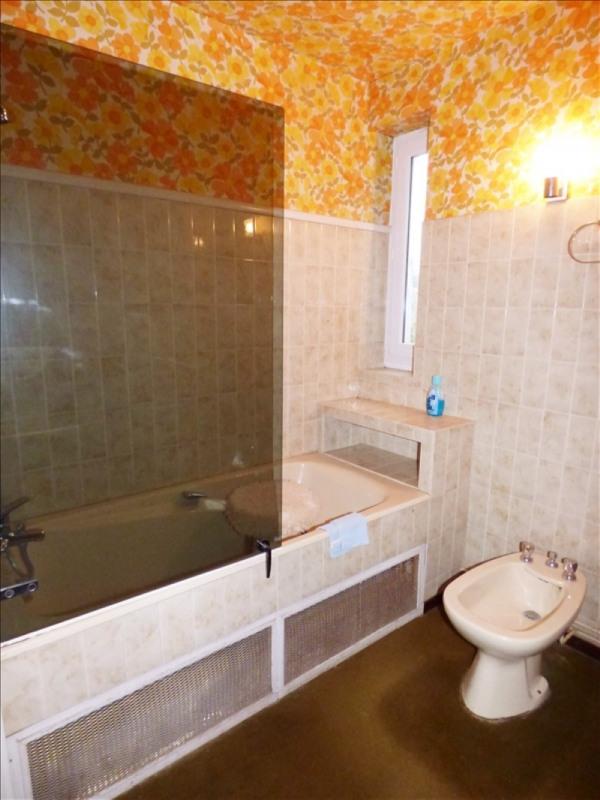Vente maison / villa St pourcain sur sioule 86000€ - Photo 8