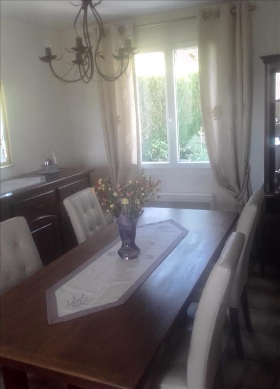 Sale house / villa Montereau fault yonne 203300€ - Picture 8