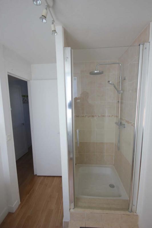 Vente appartement Villers sur mer 123500€ - Photo 6
