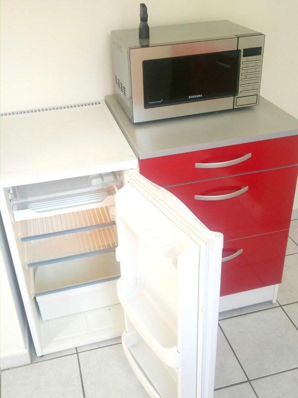 Rental apartment Lyon 8ème 650€ CC - Picture 5