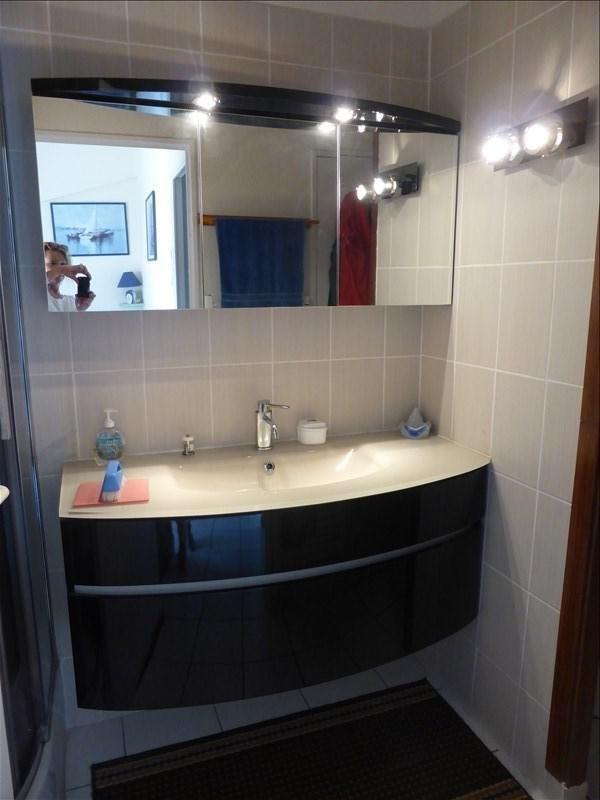 Vente appartement Collioure 318000€ - Photo 10