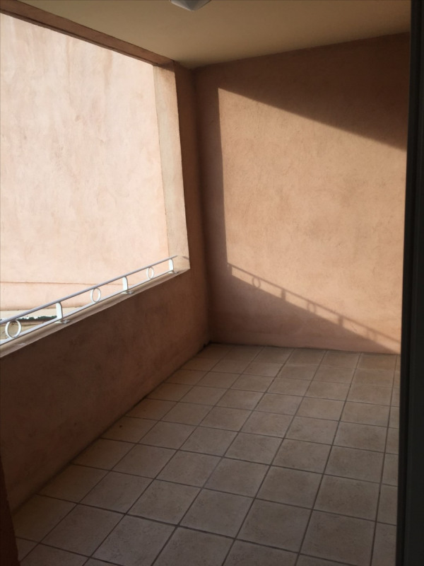 Vente appartement Six fours les plages 249 000€ - Photo 4