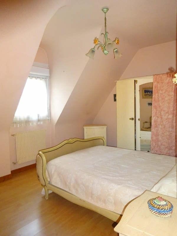 Sale house / villa Brest 179600€ - Picture 4