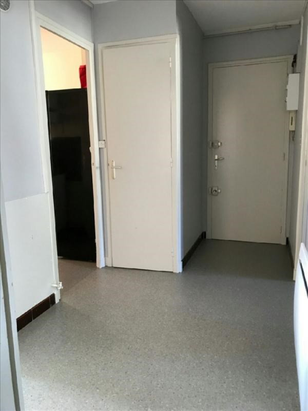 Rental apartment Roanne 450€ CC - Picture 3