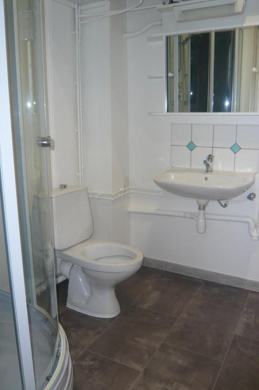 Location appartement Châlons-en-champagne 315€ CC - Photo 3