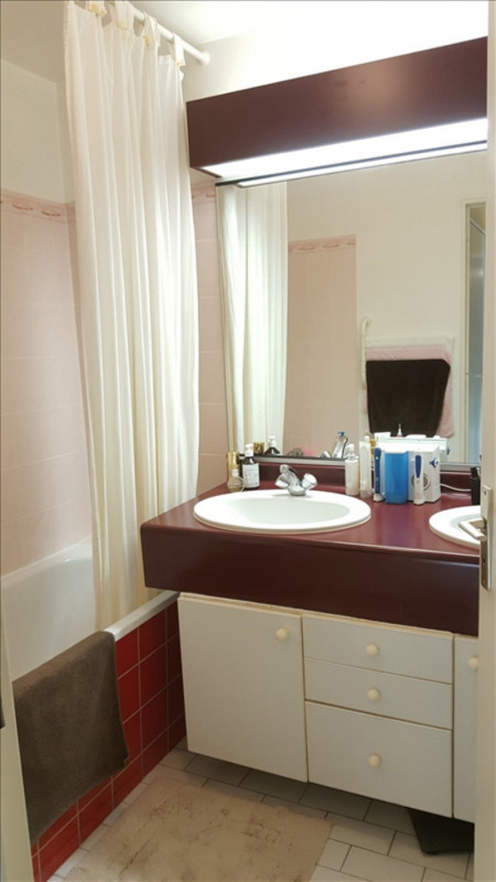 Deluxe sale apartment Evry 367 000€ - Picture 4